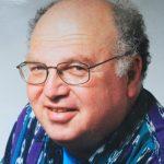 David Zilberman