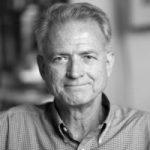 G. Mathias Kondolf
