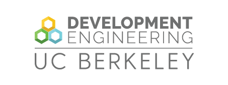Development Engineering