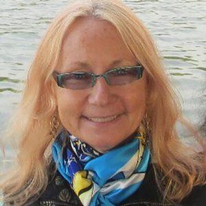 Prof. Alice Agogino